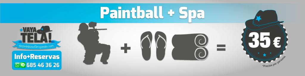 ComboPaintball-2