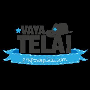 GrupoVayaTela_A