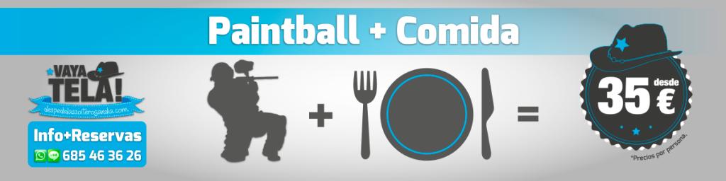 paintball_comida